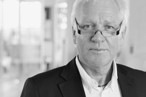 Prof. Dr.-Ing. Norbert Fisch, TU Braunschweig