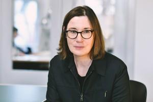 """Doris Gruber und Bernhard Popp sind Inhaber des Architekturbüros Gruber + Popp Architekten BDA mit Sitz in Berlin und München <a href=""""http://www.gruberpopp.de"""" target=""""_blank"""">www.gruberpopp.de</a>"""
