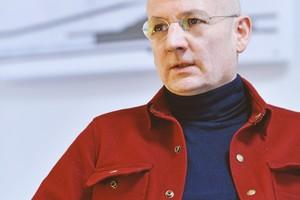 Bernhard Popp