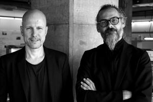 """Buchner Bründler Architektenv.l.: Andreas Bründler, Daniel Buchner<a href=""""http://www.bbarc.ch"""" target=""""_blank"""">www.bbarc.ch</a>"""
