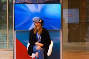 """<p><irfontsize style=""""font-size: 7.500000pt;""""><strong>Virtual Reality wird in Zukunft die Arbeit auf der Baustelle verändern</strong></irfontsize></p>"""