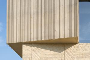 Museum für Architekturzeichnung, Berlin