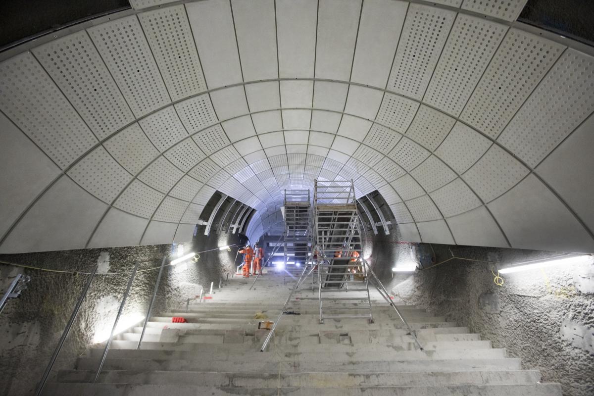 Glasfaserverst 228 Rkter Beton Deutsche Bauzeitschrift