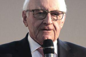 BDB Präsident Hans Georg Wagner sieht in dem von der EU-Kommission angestrengten Verfahren die große Gefahr, dass hier der deutsche Mittelstand entscheidend geschwächt werde