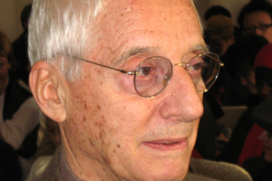 Alessandro Mendini (1931–2019)