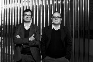 """EM2Nv.l.: Mathias Müller, Daniel Niggli<a href=""""http://www.em2n.ch"""" target=""""_blank"""">www.em2n.ch</a>"""