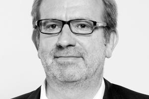 "IBUS ArchitektengesellschaftProf. Ingo Lütkemeyer<a href=""http://www.ibus-berlin.de"" target=""_blank"">www.ibus-berlin.de</a>"