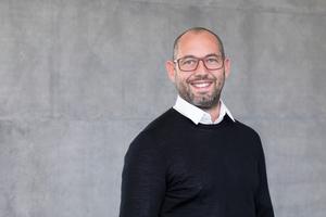 "Stefan Kaufmann ist Product Manager BIM Strategy & New Technologies bei ALLPALN und Mitglied des Advisory Board der buildingSMART e.V. <br /><a href=""http://www.allplan.com"" target=""_blank"">www.allplan.com</a>"