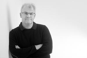 """Akustikbüro OldenburgDr. Christian Nocke<a href=""""http://www.akustikbuero-ol.de"""" target=""""_blank"""">www.akustikbuero-ol.de</a>"""