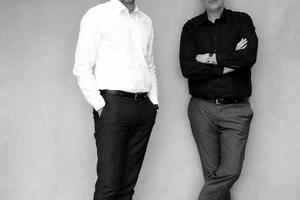 "Angelis &amp; PartnerAlexis Angelis und Horst Gumprecht <a href=""http://www.angelis-partner.de"" target=""_blank"">www.angelis-partner.de</a>"