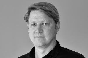 wulf architektenJan-Michael Kallfaß