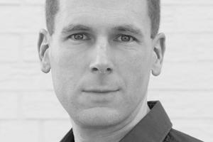 Prof. Dr.-Ing. Marc Göbelsmann ist öffentlich bestellter & vereidigter Sachverständiger, Mitglied im BDB