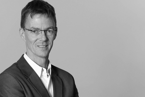 Dipl.-Ing. Architekt Torsten Petroschka