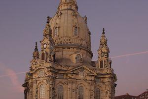 03 Frauenkirche Dresden