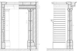 08 mehrteilige Säulen (o.M.)