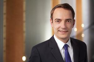 """Miguel Ebbers ist Leiter der Beratung Facility Management und des Kompetenzzentrums Digitalisierung/BIM der M&amp;P Braunschweig GmbH in Düsseldorf. <a href=""""http://www.mp-gruppe.de"""" target=""""_blank"""">www.mp-gruppe.de</a>"""