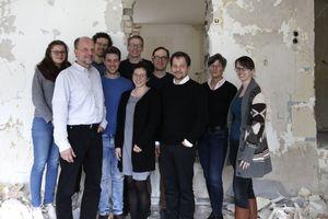 ksw architekten + stadtplanerwww.ksw-architekten.com