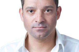 """Robert Schütz ist Fachjournalist und Geschäftsführer von """"Bautalk"""". Das Redaktionsbüro mit Sitz in Köln ist spezialisiert auf die Bereiche Architektur und Bauwesen. www.bautalk.com"""