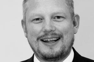 Achim Kockler ist geschäftsführender Gesellschafter der Innoperform GmbH. www.innoperform.de