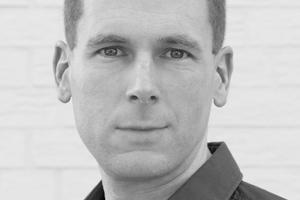 Prof. Dr.-Ing. Marc Göbelsmann ist öffentlich bestellter & vereidigter Sachverständiger und Mitglied im BDB