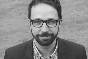 Dipl.-Ing. (FH) Rainer Machner<br />Key Account Consultant for Room Acoustics<br /> E-Mail: Rainer.Machner@ecophon.de