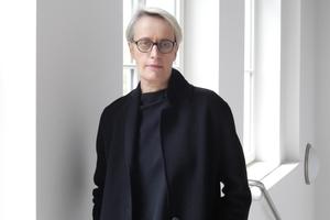 Bau-Staatssekretärin Anne Katrin Bohle, www.bmi.bund.de