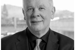 Rainer Trendelenburg ist Geschäftsführer der wiko Bausoftware GmbH. Er ist aktives Mitglied im BVBS (Bundesverband Bausoftware), GPM (Gesellschaft für Projektmanagement) und in verschiedenen Arbeitskreisen von Verbänden und Kammern. www.wiko.de