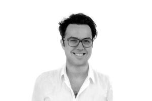 Prof. Moritz Fleischmann ist BIM-Manager bei Kresings Architekten in Düsseldorf und Münster.An der PBSA der Hochschule Düsseldorf verantwortet er das Lehrgebiet Architekturinformatik.www.kresings.com, pbsa.hs-duesseldorf.de