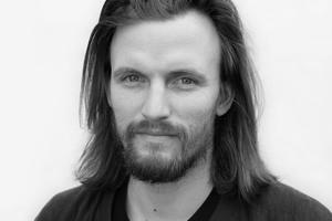 Johannes Oechsler ist wissenschaftlicher Mitarbeiter am Institut für Tragwerksentwurf an der TU Braunschweig