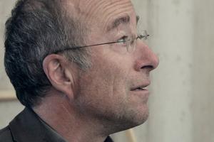 Paul Böhm<br />