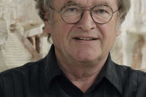 Werner Durth