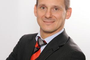 Frank WeißVice President BIM & Innovation bei Oracle Construction & Engineeringwww.oracle.com/de www.din.de