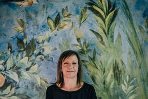 """Gangoly &amp; Kristiner Architekten, Graz, sind 2016 auf ARCHICAD umgestiegen. Für Irene Kristiner die richtige Entscheidung zum richtigen Zeitpunkt: """"Gleich beim ersten Projekt mit ARCHICAD war der Umstieg ein ziemlicher Glücksfall.""""<br />"""