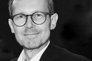 Andreas Meck (1959–2019)
