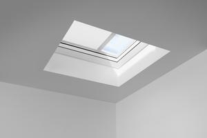 Eine Hitzeschutz-Markise schützt optimal bei heißen Temperaturen<br />