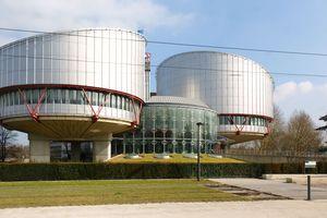 Europa first?! Europäischer Gerichtshof in Luxemburg