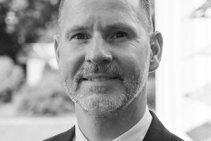 Christoph Kepser ist Leiter Marketing bei der Colt International GmbH in Kleve.www. colt-info.de