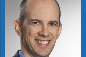 Götz Müller beschäftigt sich schon seit über 20 Jahre mit Prozessoptimierung auf Basis von Lean und Six Sigma. www.geemco.de