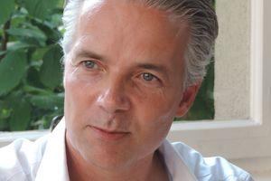 Christoph Schild, Architekt BDB und Verbandspräsident