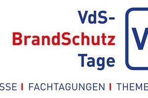 VdS-BrandSchutzTage: die große Fachmesse am 4. und 5. Dezember in Köln