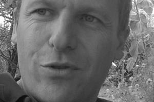 Dr. Gollwitzer – Dr. Linse und Partner Beratende Ingenieure im Bauwesen mbB (Tragwerk Holz-Dachschale)Dr,-Ing. Thomas Gollwitzerwww.gl-i.de