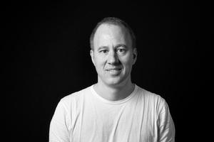 """Schnetzer Puskas IngenieureDr. Kevin M. Rahner<span class=""""info_link"""">www.schnetzerpuskas.com</span>"""