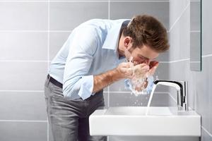 Innovative elektronische Technologie sorgt für mehr Hygiene, Sicherheit und Komfort