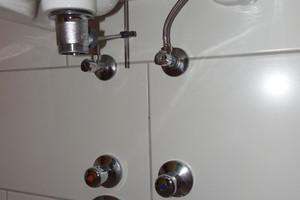 06 Waschtisch ohne Abflussrohr