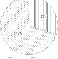 02 c: Verteilung der Umweltwirkungen Prognose