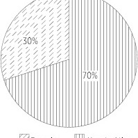 02 a: Verteilung der Umweltwirkungen 2009