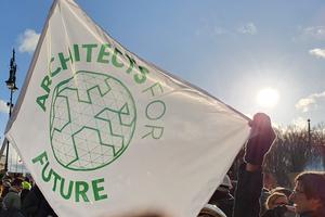 Aktuell haben über 1000 Menschen zu Ihren Forderungen bekannt. Die aktiven Akteure sind  über ganz Deutschland, Österreich und die Schweiz verteilt und in lokalen Ortsgruppen mit teilweise über 70 Personen organisiert