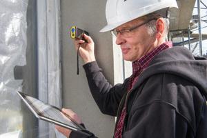 Im Gespräch mit:Wilhelm Veenhuis MWM Software & Beratung GmbH und Bundesverband Bausoftware BVBS