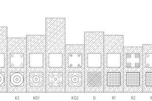 04 Der Einfluss der Bewehrungsführung quadratischer Platten