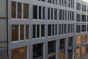 01 Geschäftshaus Große Bleichen 1−3 am Hamburger Jungfernstieg